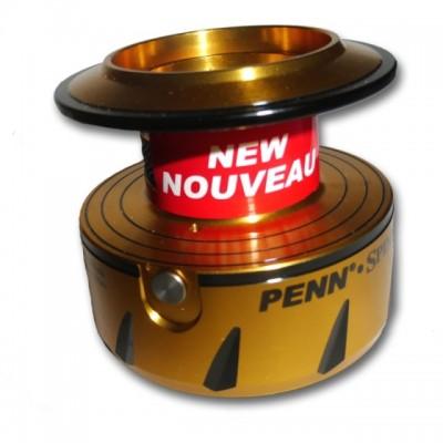 Spare Spool Penn Spinfisher VI 5500