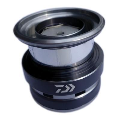 Spare Spool Daiwa 20 Exceler LT 2500