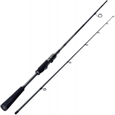 Prut Sportex Black Arrow G-3 Spin BP2432 2,40m 40g