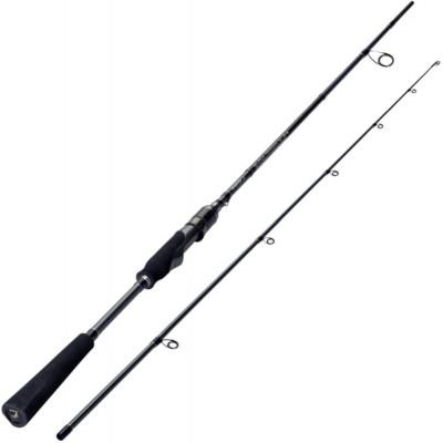 Rod Sportex Black Arrow G-3 Spin BP2431 2,40m 20g