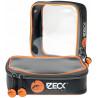 Pouzdro Zeck Fishing Window Bag Pro Predator M