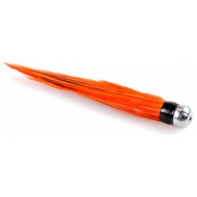 Hauzer Feathers 15 g Orange