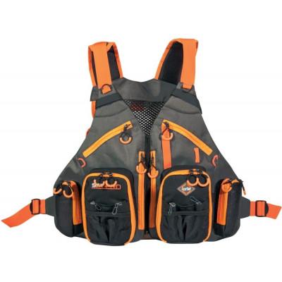 Vest Rapture SFT Pro Tech Pack