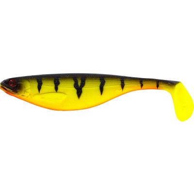 Ripper Westin ShadTeez 12 cm Fire Perch