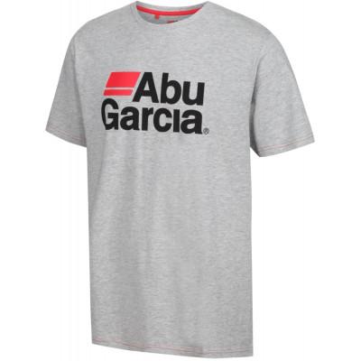Abu Garcia T-Shirt Grey