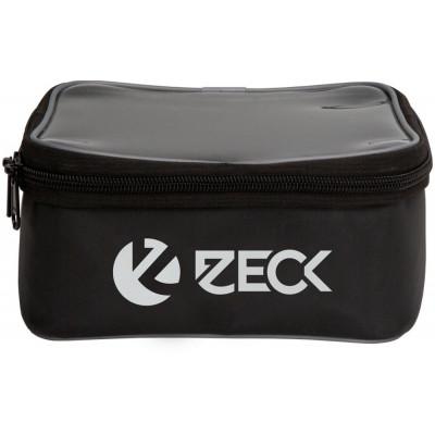 Case Zeck Fishing Multi Window Bag S
