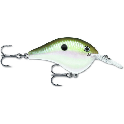 Wobbler Rapala DT Dives To 06 GGSD
