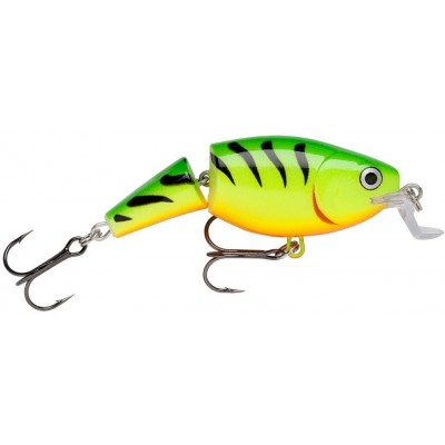 Wobler Rapala Jointed Shallow Shad Rap 05 FT