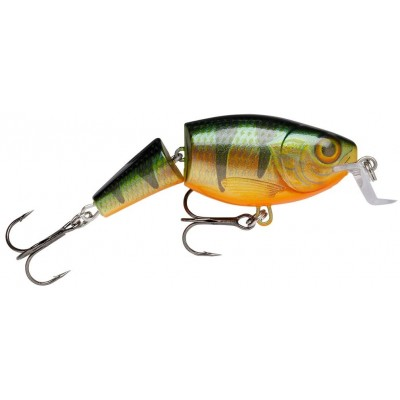 Wobler Rapala Jointed Shallow Shad Rap 07 P