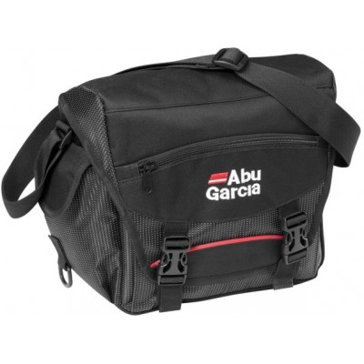 Bag Abu Garcia Compact Game Bag 28x13x24cm