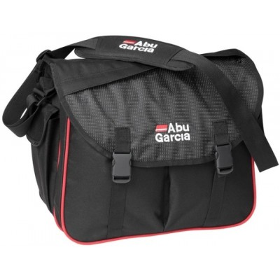 Bag Abu Garcia Allroud Game Bag 38x18x34cm