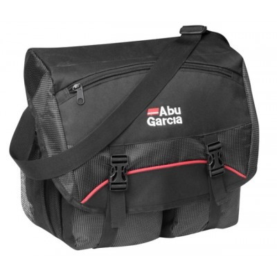 Bag Abu Garcia Premier Game Bag 36x20x35cm