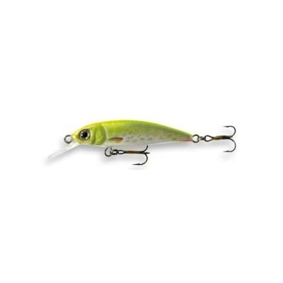Wobler Goldy Tiny 3,8 cm ZS
