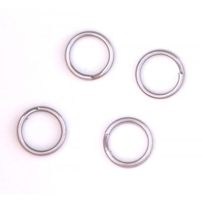 Kroužky Ichthys YM-6008