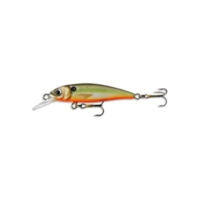 Wobbler Goldy Gold Fish 5,5 cm MBS Floating