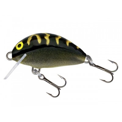 Wobler Salmo Tiny 03 S BT