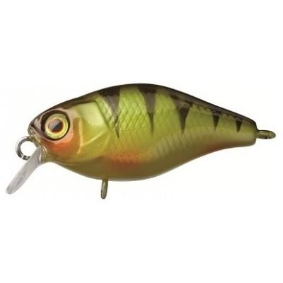 Wobbler Illex Chubby 3,8 cm Perch