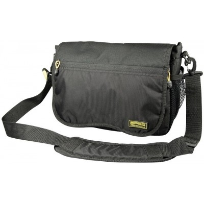 Bag Spro Messenger + 2 Boxes