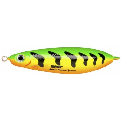 Plandavka Rapala Rattlin' Minnow Spoon 08 FT