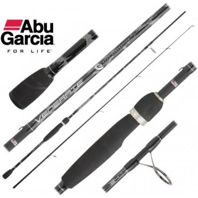 Rod Abu Garcia Venerate Spin 2,40m 10-35g