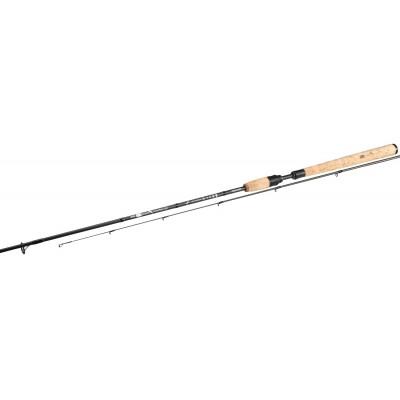 Rod Mikado Inazuma Flash Perch 2,2m 18g CORK