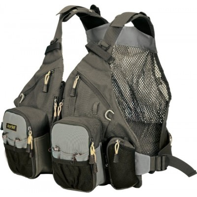 Bag Rapture Guidemaster Pro Open Tech Pack