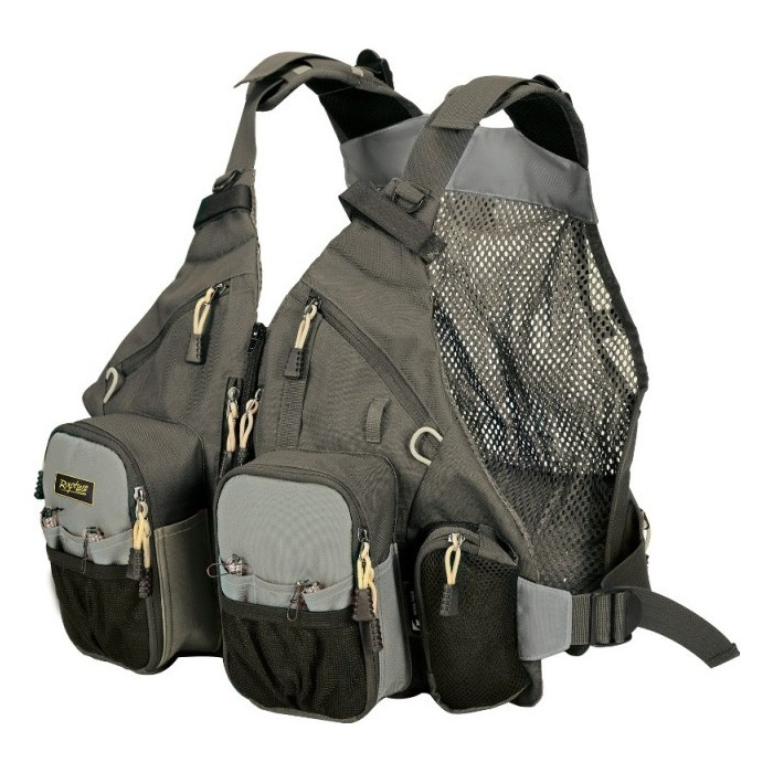 Vesta Rapture Guidemaster Pro Tech Pack