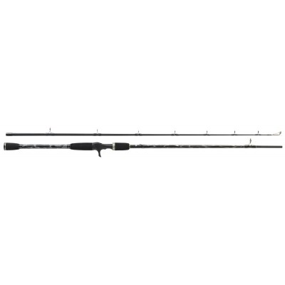 Rod Abu Garcia Venerate Jerk 1,90m 60-100g