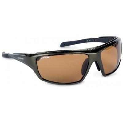 Polarizing Glasses Shimano Purist
