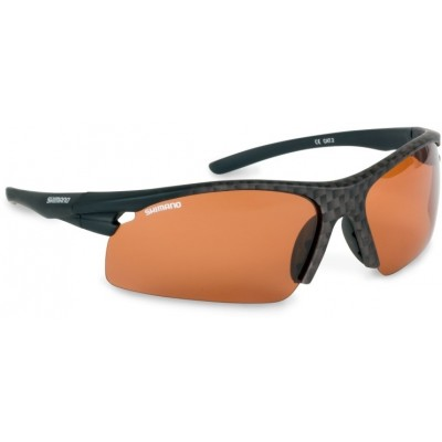 Polarizing Glasses Shimano Fireblood