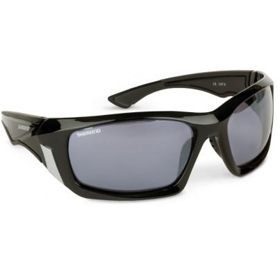 Polarizační brýle Shimano Sunglass Speedmaster
