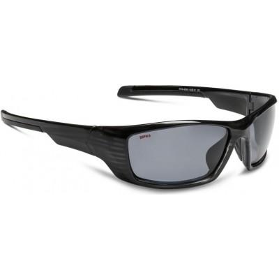 Polarizační brýle Rapala RVG-202A Sportsman´s Magnum