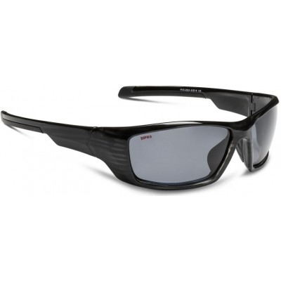 Polarizing Glasses Rapala RVG-202A Sportsman´s Magnum