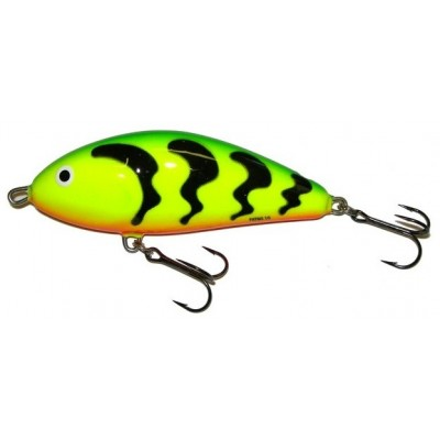 Wobler Salmo Fatso 10 S GT