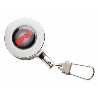 Jojo Rapala Retractable Lanyard