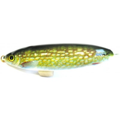 Spoon Rapala Minnow Spoon 08 PK