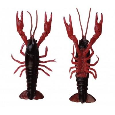 Rak Savage Gear 3D Crayfish 8 cm Red