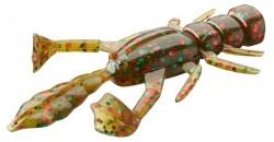 Ráčci Duckfin Bug