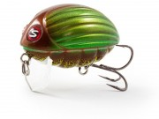 Bass Bug