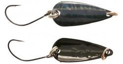 TT-Spoon 1,0g