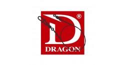 Lanka Dragon