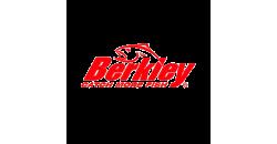 Woblery Berkley