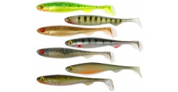 Rippery Slick Shad