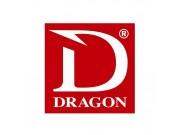 Pruty Dragon