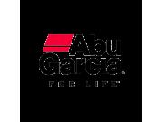 Gumy Abu Garcia