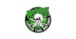 Woblery DAM Madcat
