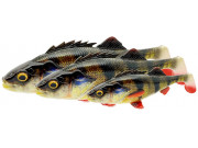 Okouni 4D Perch Shad