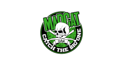 Plandavky DAM Madcat
