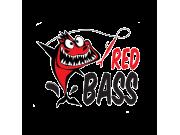 Hlavičky Redbass