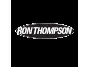 Pruty Ron Thompson